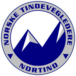nortind-logo-web